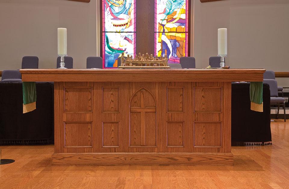 #1-CU-Altar