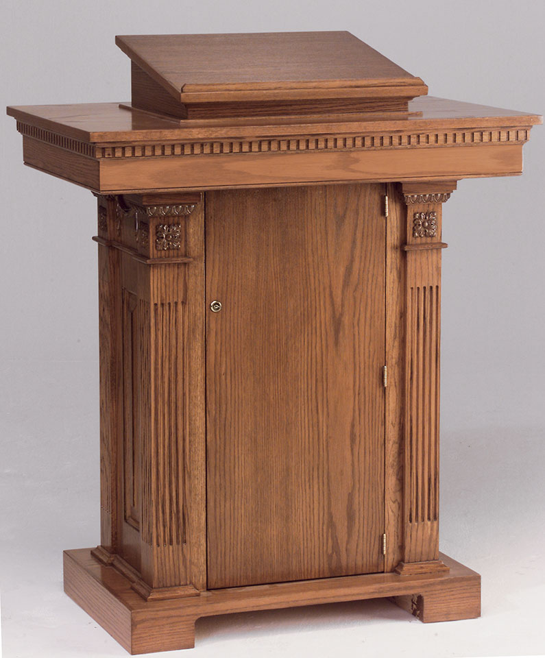 8201-Pulpit-stained-back