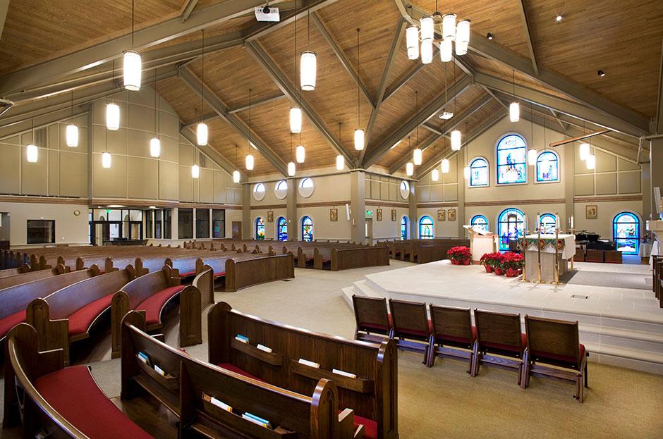 St.Andrew02
