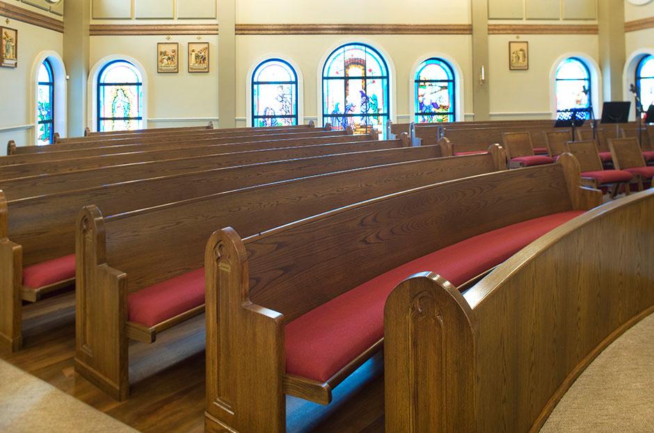 St.Andrew05